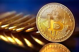 Het ontstaan van digitale valuta
