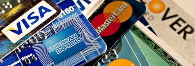 Zakelijke creditcard online aanvragen tips & info
